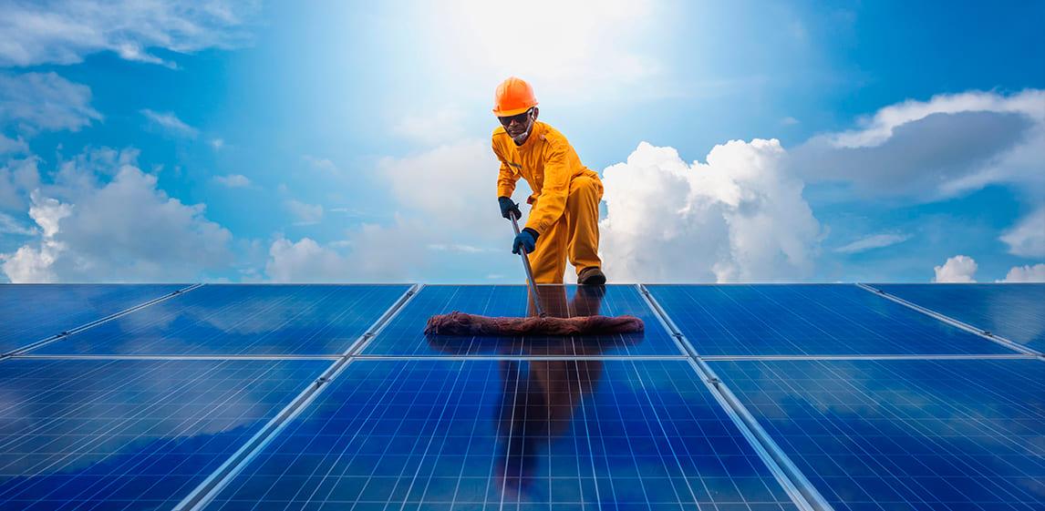 energia-solar-limpieza-img2