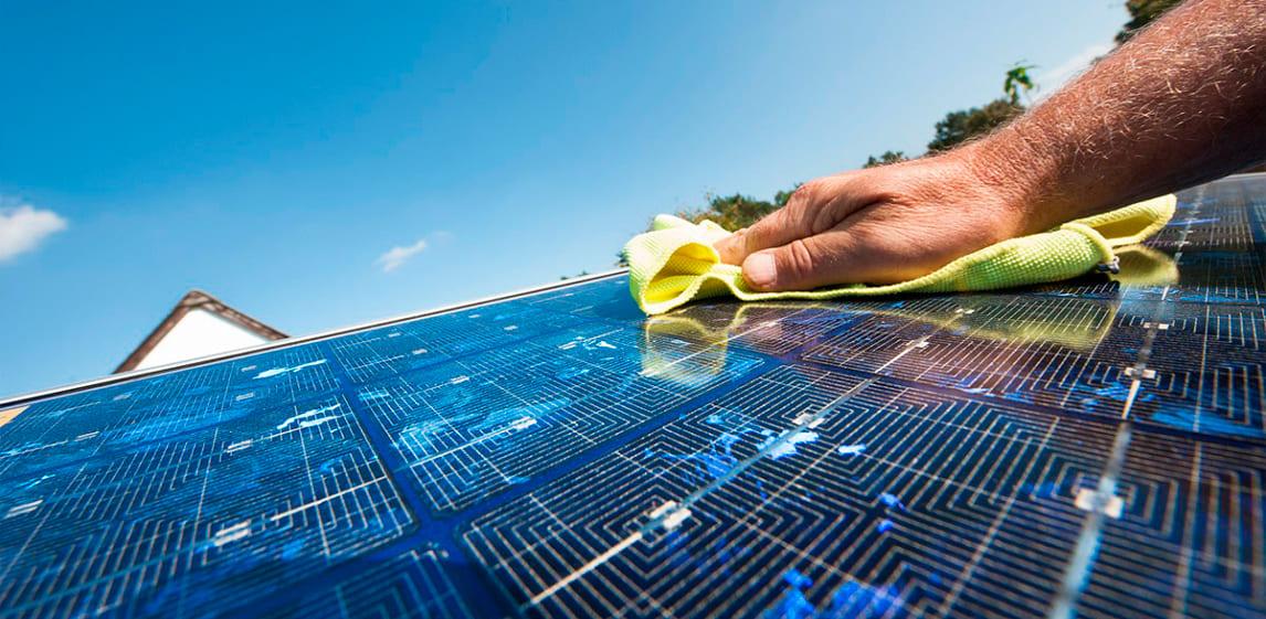 energia-solar-limpieza-img3
