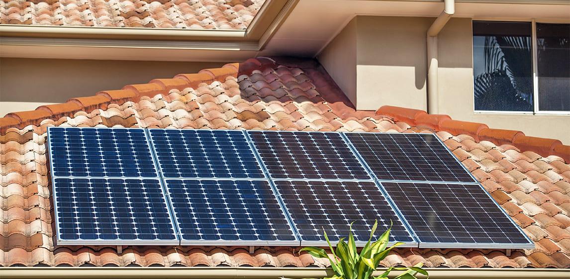 energia-solar-limpieza-img4