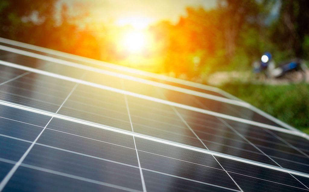 Como-funciona-la-energia-solar